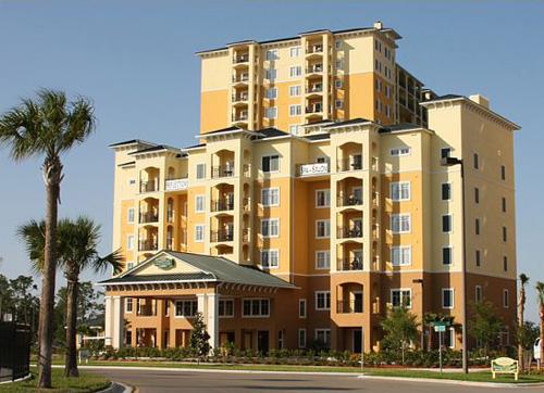 Hotel Marina El Cid Spa & Beach Resort Awarded With ...